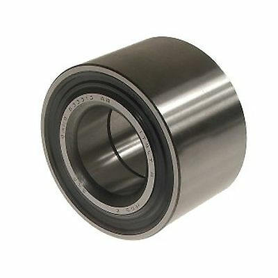 Bearing 30x60x37 BA2B633667 alternative