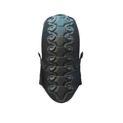 MMa Motorcycle Motorbike Skiing Snowboarding Back spine Protector Protection Bod