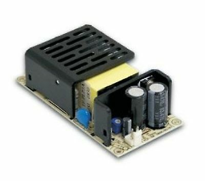 60W single output LED power supply 48V 1.3A with PFC