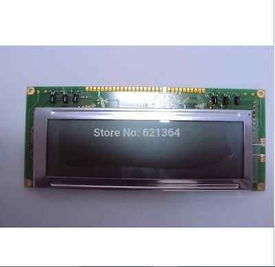 "Free ship LMG6380QHGR  HITACHI  4.8/""   STN LCD Screen Display 90 days warranty"