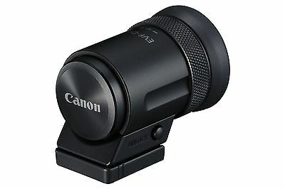 Canon EVF-DC2 Viewfinder for EOS M6 M3 G3X