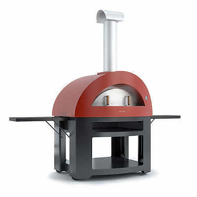 Alfa Forno Allegro Italian Wood Burning Oven