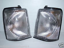 Land Rover Discovery 2 Td5 & V8 Clear Front Indicators