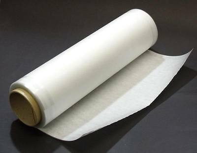 Clearsleeve Dust-Jacket Cover Protector Book 5M X 270Mm
