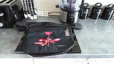 Depeche Mode Violator  Bag