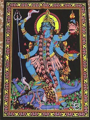 tapiz decoracion paredes large hindu religious Ganesha god wall hanging tapestry