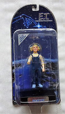 E.T. The Extra Terrestrial Gertie Figure Limited Edition Toys R Us Exclusive