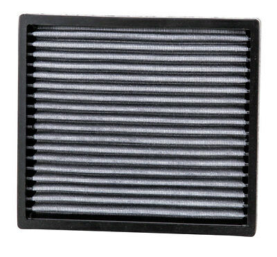 K&N (VF2000) Toyota Cabin Air Filter