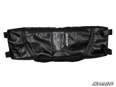 SUPERATV Polaris RZR 900 / 1000 Nylon Overhead Bag Storage Bag