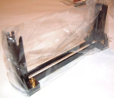 Slot1 P2/Pentium II CPU/Motherboard Retention Bracket/Brace/Clamp/Mount/Mounting