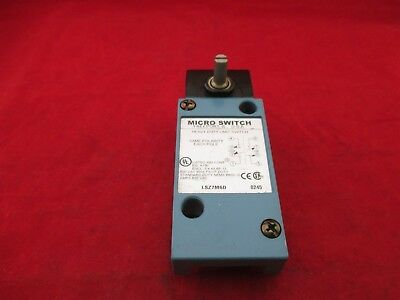 Micro Switch Limit Switch LSZ7M6D
