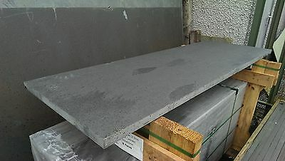 1200 x 600 x 30mm Natural Slate Hearths, Counter & Work Tops