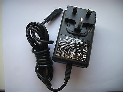 METZ NiMH 970 BATTERY CHARGER 76-56 AND 45 -56