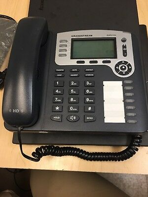 Grandstream GXP2100 Telephone Phone