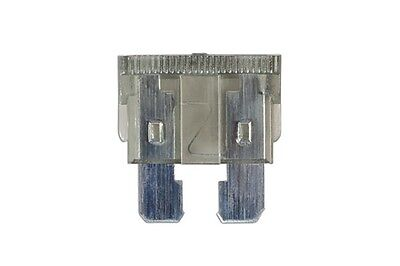 CONNECT Standard Blade Fuse - 2A - Pack of 10 - 36820