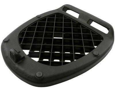 Spare plate for universal adapter plate - GIVI top case
