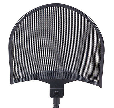 Avantone PS-1 Pro-Shield Pop Filter Windschutz for Mikrophone PROFESSIONAL ! NEW