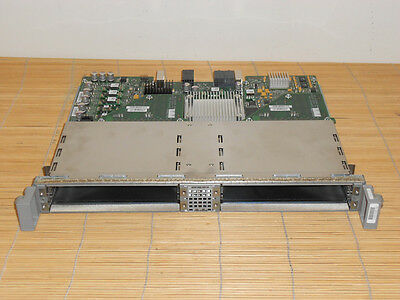 Cisco ASR1000-SIP10 SPA Interface Processor 10G