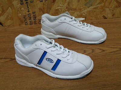 New Authentic Youth Dexter bowling shoes YB1736-9(U 15