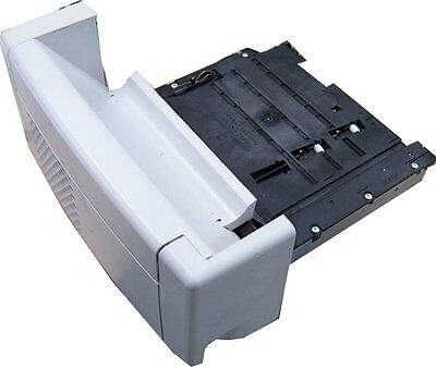 HP Duplexer for Laserjet 4200 4250 4300 4350 Printer - Q2439A - Warranty!
