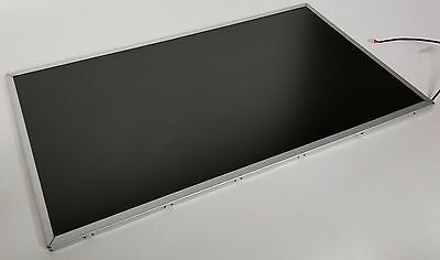 """Samsung 20"""" LTM200KT10 LCD Screen for Dell/HP/Lenovo AIO Tested"""
