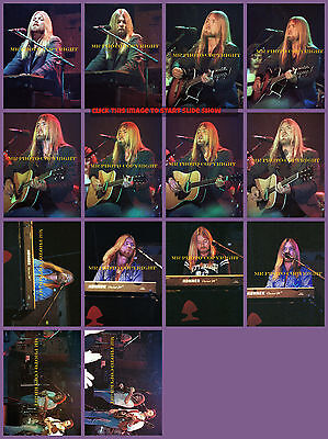 4 x 6 inch  photo(s)    GREGG ALLMAN    ALLMAN BROTHERS        BUY 1,2...OR ALL