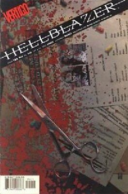 Hellblazer (Vol 1) # 194 Near Mint (NM) DC-Vertigo MODERN AGE COMICS