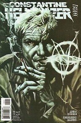 Hellblazer (Vol 1) # 230 Near Mint (NM) DC-Vertigo MODERN AGE COMICS