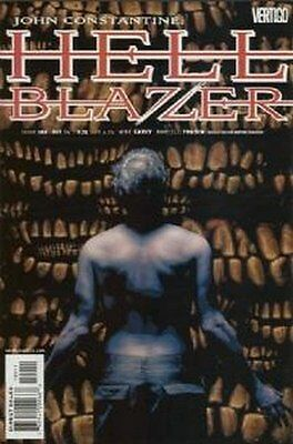 Hellblazer (Vol 1) # 199 Near Mint (NM) DC-Vertigo MODERN AGE COMICS