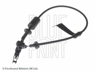 Clutch cables transmission drivetrain car parts vehicle parts blueprint adg03814 clutch cable fit hyundai amica atoz malvernweather Images