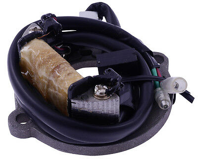 2EXTREME alternator / stator for Honda CR 80/85