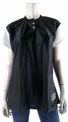 NEW Venus Blank Athletic Jersey Top Unisex Two-Tone Team Baseball Softball Sport