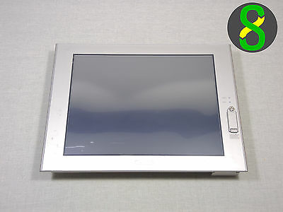 Pro-face PS3711A-T42-24V-1G-XM60, 3580301-11, touch panel, HMI, industrial PC_2