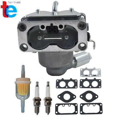Carburetor for Briggs & Stratton 796227 Carb free USPS priority shipping