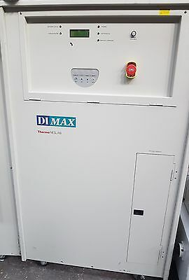 Thermo Neslab DIMax DEI Water to Water Cooler. €1,230 net price