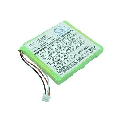 Replacement Battery For GP 7M3BMJZ