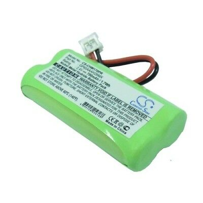 Replacement Battery For CRYSTALCALL GP60AAAH2BMX