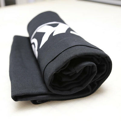 *official* Time Attack Blanket * New Release * Motorsport