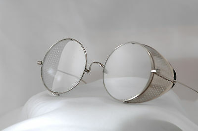 Antique goggles, motorcycle, harley, steampunk, classic car, driving glasses