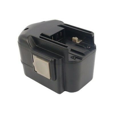 Replacement Battery For AEG 48-11-1950