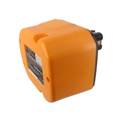 Replacement Battery For RYOBI 1400652B