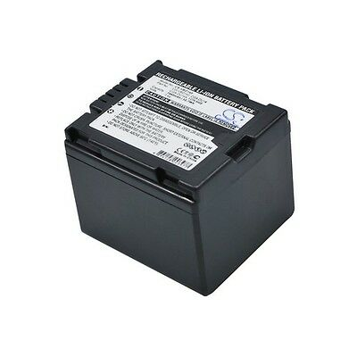 Replacement Battery For HITACHI DZ-BD70