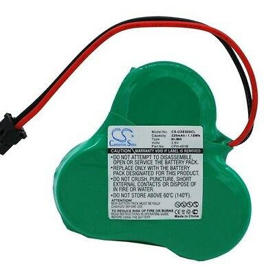 Replacement Battery For UNIDEN AE-155