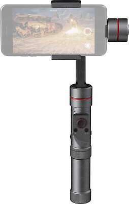 Zhiyun-Tech Smooth 3 Handheld Stabilizer for Smartphones!! BRAND NEW!!