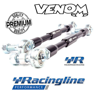 VW Racingline Performance Adjustable Drop Links - VWR42G500