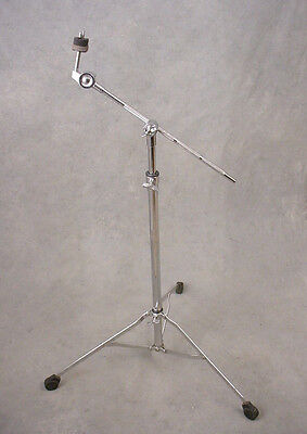 Rock Lightweight Boom Cymbal Stand $20