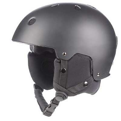 NEW - 37 Degrees South Adult's Snow Helmet