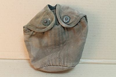 Bag for American canteen WWII