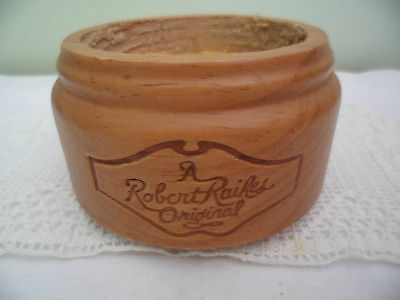 Robert Raikes Musical Snow Dome Snow Globe Music Box Only My Favourite Things