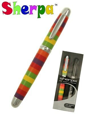 Golf  #5092 Sherpa Pen Holder For Your Sharpie
